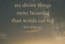 Walt Withman