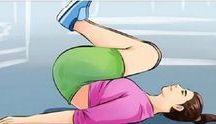 corpo e saúde