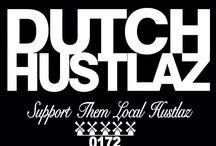 Dutch Hustlaz Designs / My designer work that i made for myself and customers. For more info: dutchhustlaz@gmail.com or whatsapp: 0031639795969