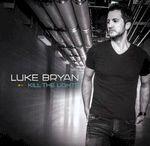 Luke Bryan ❤️