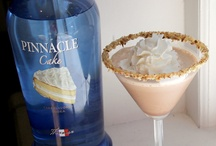 Yummy / by Jackie McDermott