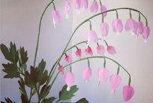 çiçek çiçek