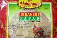 Haldirams Nagpur Reviews / #HaldiramsNagpurReviews