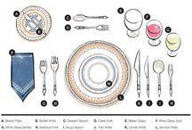 Aranjamente masă