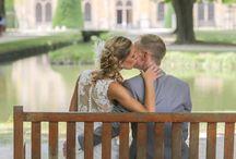 L'art de célébrer (l'amour) / Depuis le XIIIe siècle, l'abbaye royale de #Royaumont est l'écrin de moments féériques : mariages somptueux, réceptions luxueuses... Et si vous organisiez votre événement à Royaumont : https://celebrer.royaumont.com ?