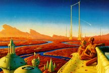 70s sci fi