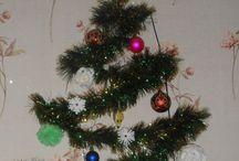 Новогоднее настроение - Christmas mood / Все для нового года от а до я - All for the new year from a to z