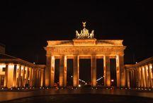 !Berlin