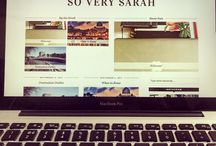 So Very Sarah / Travel, lifestyle, Dublin, beauty and fashion blog https://soverysarah.com