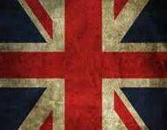 I <3 UK