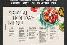 menu_dla_rysia