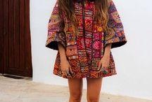 Fashionably