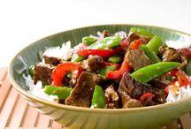 Συνταγες για κινεζικά