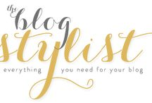 Bloggy Blog