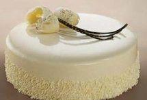 plnka na tortu