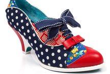 sapatos style