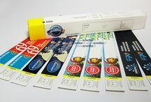 Pulseras de Identificación - Pulseras para Eventos. Chile. / Pulseras para Eventos, Pulseras de papel, Pulseras tyvek, Pulseras Strong-Paper, Brazaletes de papel, Brazaletes para eventos, pulseras de control.