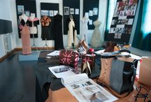 ACCADEMIA FACTORY 2015 | ALTAROMA / ACCADEMIA FACTORY 2015 : the Open Doors happening of Accademia Costume & Moda during the July edition of Altaroma, to present the projects and creations of all our students made during the Academic Year 2014-15