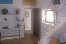 casa Stephania Formentera