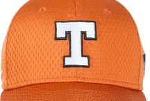 2014 Texas Baseball / The stuff to get you in gear for baseball season! / by University Co-op