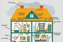 english4 HOUSING