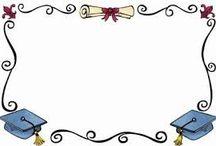 Graduacion Kinder