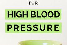 7 day lower blood pressure diet