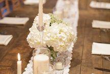 wedding deci