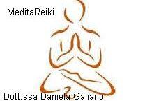 MeditaReiki / Corsi e percorsi Reiki, Meditazione, rilassamento; tutto per una Psicologia del Benessere e della Salute