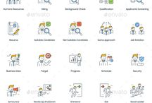 Best Icons / Use these templates as starting points for preparing your business.Templates are provided for app icons, Game Center images, top shelf images, and more.