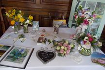 Local Wedding Fayres