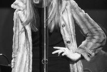 Françoise Hardy | Styling