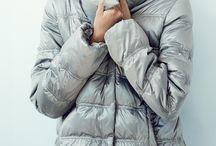 ❤ Coats... Coats...Coats