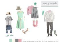 Photo Fashions