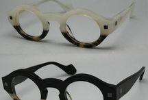 Eyewear and sunglasses