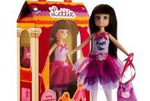 Lottie κούκλες #lottie #κουκλες #παιχνιδια