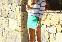 fashion!!!!