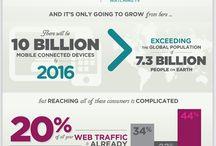 Digital Media / Social and Digital media information