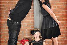 Fotografia - Rodzina