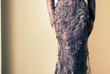 Ziad Nakad / Houte couture