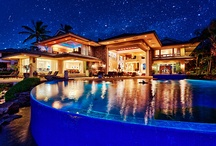 Amazing Hawaii Homes