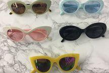 frames //