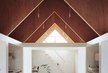 Burmieston loft room
