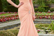 Kerry bridesmaid