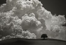 photo : cloud