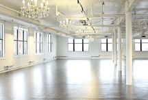 Loft 310 / Loft 310 is the perfect venue for your dream wedding or special occasion....