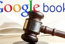 Authors Expressed Their Advocacy To The Supreme Court / AUTHORS TAKE GOOGLE BOOKS FIGHT TO SUPREME COURT