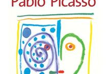 Decorate With Pablo Picasso / Enhance your home decor with these artistic masterpieces!