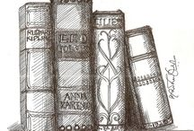 Doodles / doodle inspiration