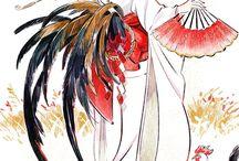Γυναικείο kimono